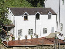 The Moorings - Anglesey - 1008928 - thumbnail photo 15
