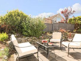 Morawelon - Anglesey - 1008930 - thumbnail photo 3