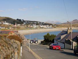 Morfin - North Wales - 1008931 - thumbnail photo 10