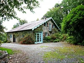 Morfa Lodge - North Wales - 1008932 - thumbnail photo 1