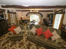 Morfa Lodge - North Wales - 1008932 - thumbnail photo 2