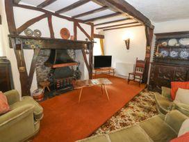 Morfa Lodge - North Wales - 1008932 - thumbnail photo 3