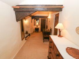 Morfa Lodge - North Wales - 1008932 - thumbnail photo 16