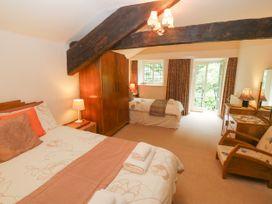 Morfa Lodge - North Wales - 1008932 - thumbnail photo 18