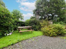 Morfa Lodge - North Wales - 1008932 - thumbnail photo 27