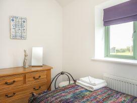 Mynydd Parys - Anglesey - 1008934 - thumbnail photo 21