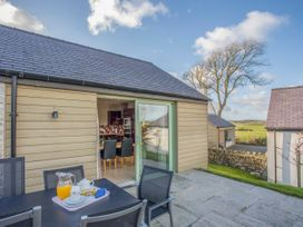 Mynydd Parys - Anglesey - 1008934 - thumbnail photo 27