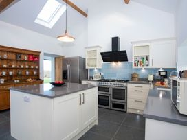 Mwythus - Anglesey - 1008935 - thumbnail photo 6