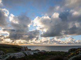 Mwythus - Anglesey - 1008935 - thumbnail photo 19