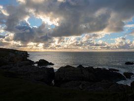 Mwythus - Anglesey - 1008935 - thumbnail photo 20