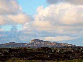 Mwythus - Anglesey - 1008935 - thumbnail photo 21