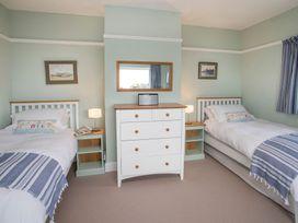 Nant Y Wyddan - North Wales - 1008936 - thumbnail photo 16