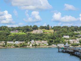 Nyth y Fran - Anglesey - 1008938 - thumbnail photo 29