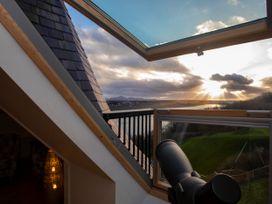 Nyth y Fran - Anglesey - 1008938 - thumbnail photo 27