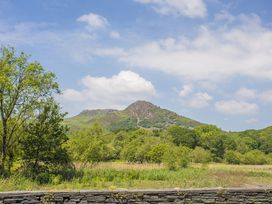Oakfield - North Wales - 1008940 - thumbnail photo 22