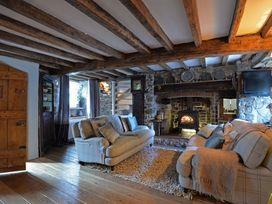 3 bedroom Cottage for rent in Beaumaris