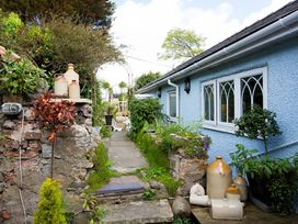 Oyster Cottage - Anglesey - 1008945 - thumbnail photo 14