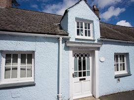 Oyster Cottage - Anglesey - 1008945 - thumbnail photo 16