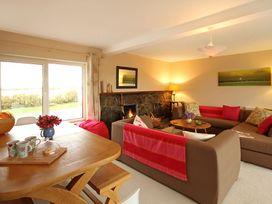 Pant yr Hyman - Anglesey - 1008946 - thumbnail photo 5