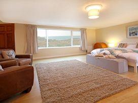 Pant yr Hyman - Anglesey - 1008946 - thumbnail photo 11