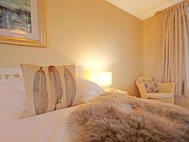 Pant yr Hyman - Anglesey - 1008946 - thumbnail photo 14