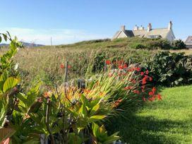Pant yr Hyman - Anglesey - 1008946 - thumbnail photo 24