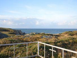 Pant yr Hyman - Anglesey - 1008946 - thumbnail photo 25