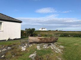 Pant yr Hyman - Anglesey - 1008946 - thumbnail photo 26