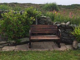 Pant yr Hyman - Anglesey - 1008946 - thumbnail photo 27