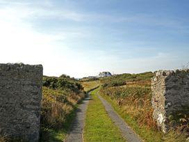 Pant yr Hyman - Anglesey - 1008946 - thumbnail photo 29