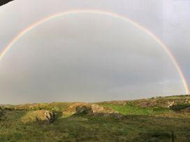 Pant yr Hyman - Anglesey - 1008946 - thumbnail photo 31