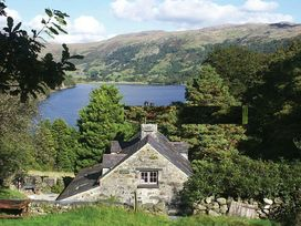 Pantlleni - North Wales - 1008947 - thumbnail photo 1