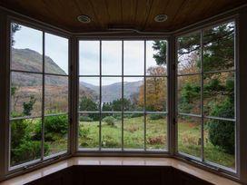Pantlleni - North Wales - 1008947 - thumbnail photo 3