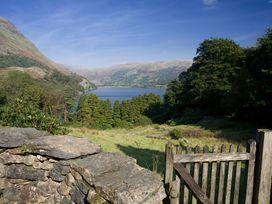 Pantlleni - North Wales - 1008947 - thumbnail photo 12