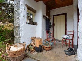 Pantlleni - North Wales - 1008947 - thumbnail photo 13