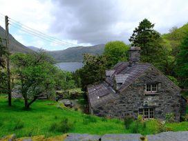 Pantlleni - North Wales - 1008947 - thumbnail photo 14