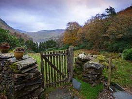 Pantlleni - North Wales - 1008947 - thumbnail photo 15