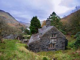 Pantlleni - North Wales - 1008947 - thumbnail photo 16