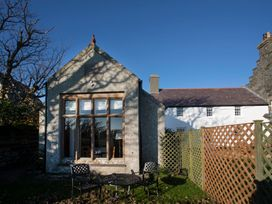 Cabbage Patch - Anglesey - 1008951 - thumbnail photo 2