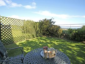 Cabbage Patch - Anglesey - 1008951 - thumbnail photo 5