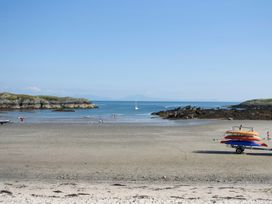 Cabbage Patch - Anglesey - 1008951 - thumbnail photo 18