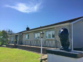 Pencraig - Anglesey - 1008952 - thumbnail photo 26