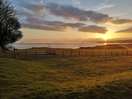 Penrhyn Barn - Anglesey - 1008954 - thumbnail photo 2