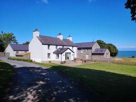 Penrhyn Farm - Anglesey - 1008955 - thumbnail photo 1