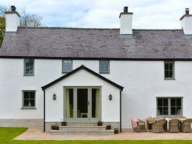 Penrhyn Farm - Anglesey - 1008955 - thumbnail photo 18