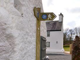 Penrhyn Farm - Anglesey - 1008955 - thumbnail photo 19