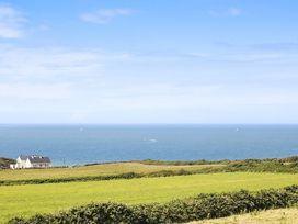 Penrallt Llanfaethlu - Anglesey - 1008957 - thumbnail photo 2