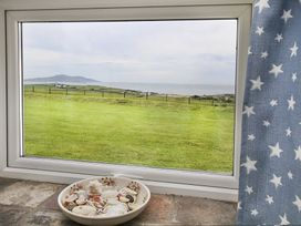 Penrallt Llanfaethlu - Anglesey - 1008957 - thumbnail photo 11