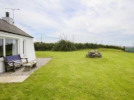 Penrallt Llanfaethlu - Anglesey - 1008957 - thumbnail photo 15