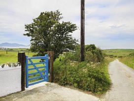 Penrallt Llanfaethlu - Anglesey - 1008957 - thumbnail photo 17